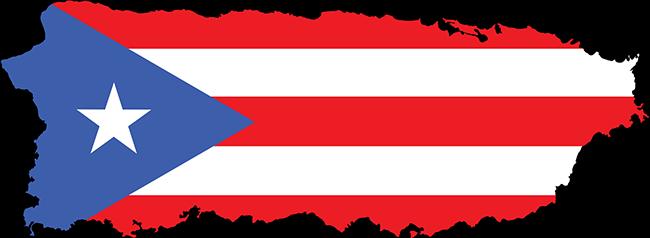 Escuela Micael Puerto Rico