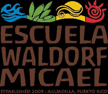 Escuela Micael
