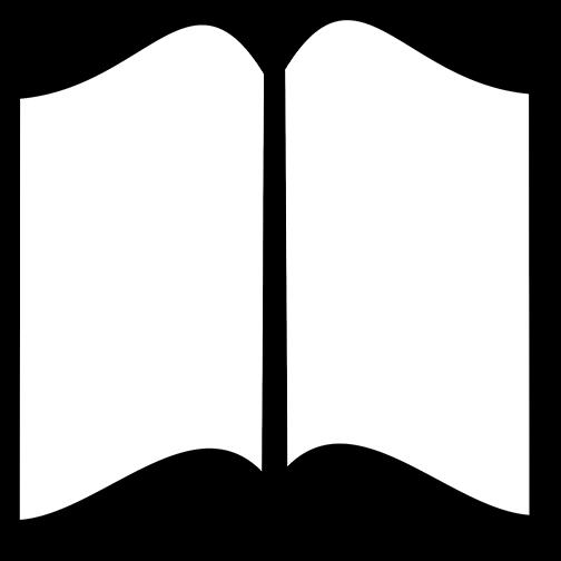 book favicon