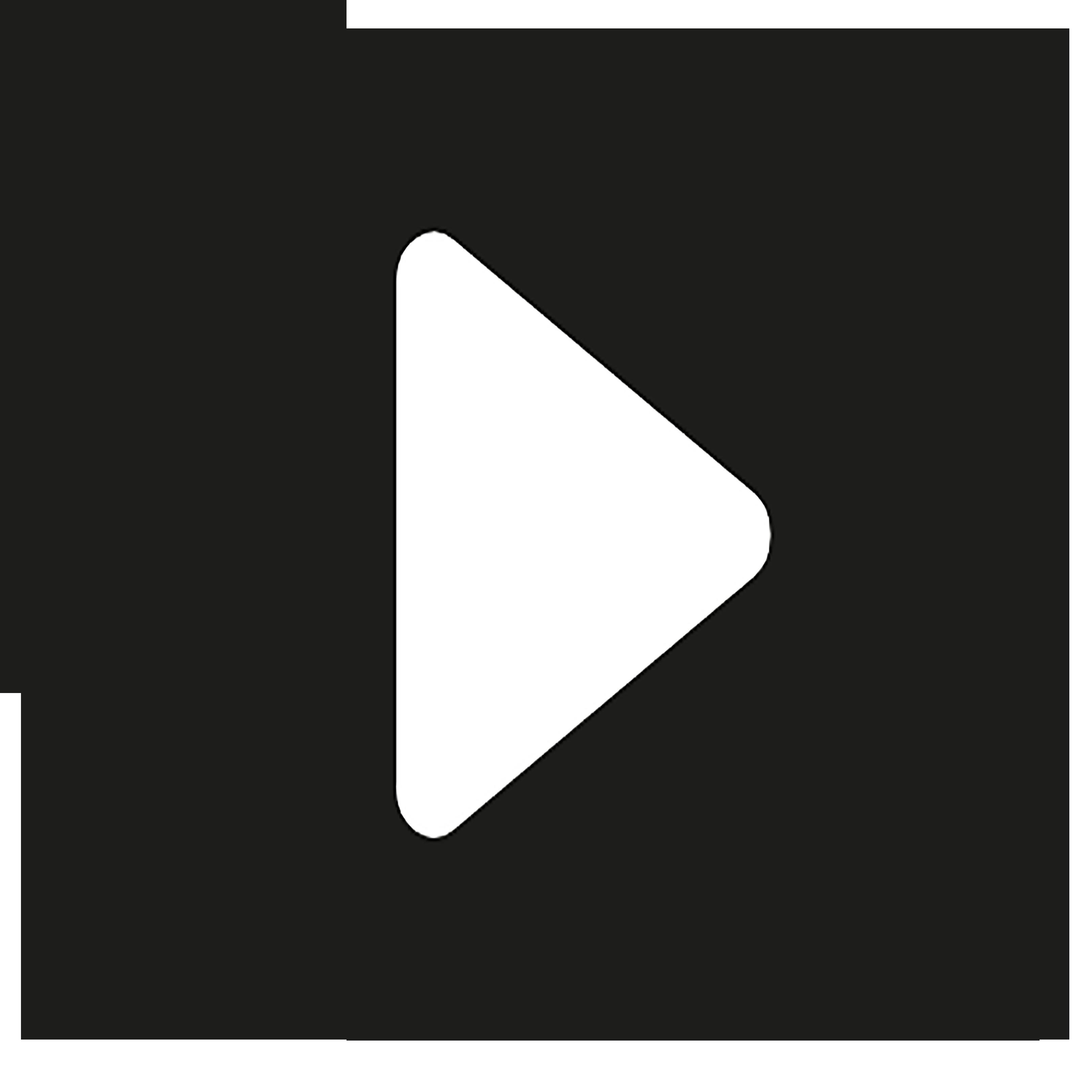 video favicon